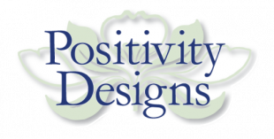 Positivity-Designs-Logo